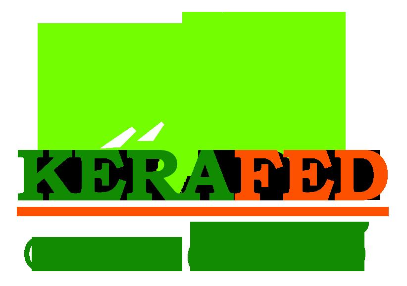 KERAFED